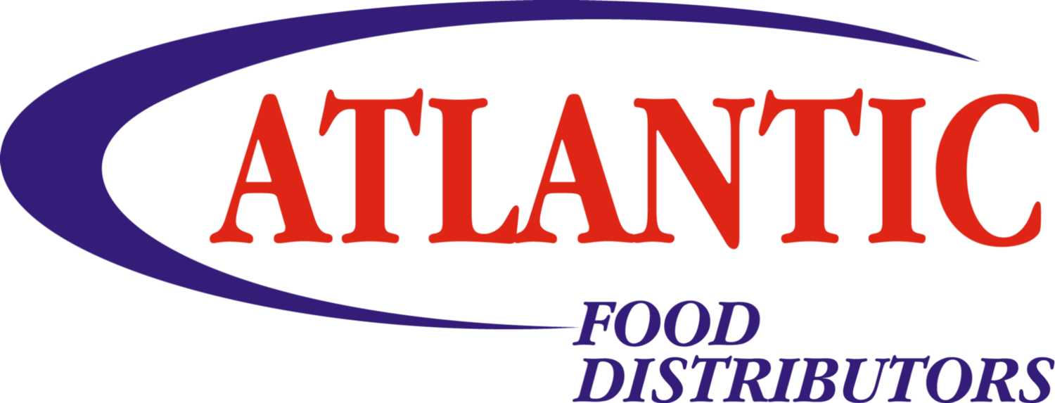 Atlantic Food Distributors